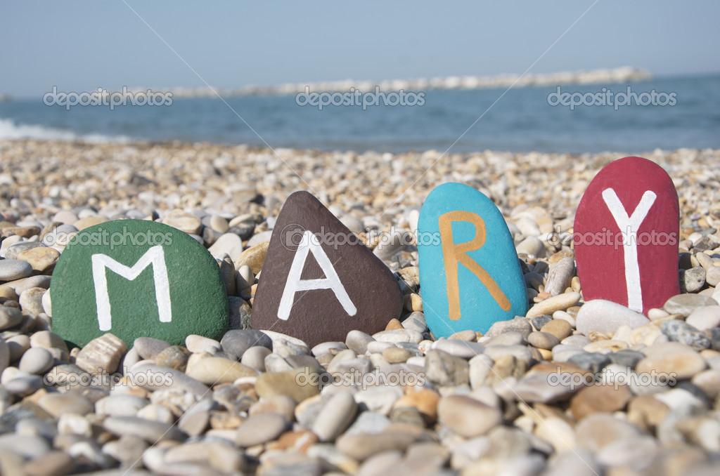 à¸à¸¥à¸à¸²à¸£à¸à¹à¸à¸«à¸²à¸£à¸¹à¸à¸à¸²à¸à¸ªà¸³à¸«à¸£à¸±à¸ mary name