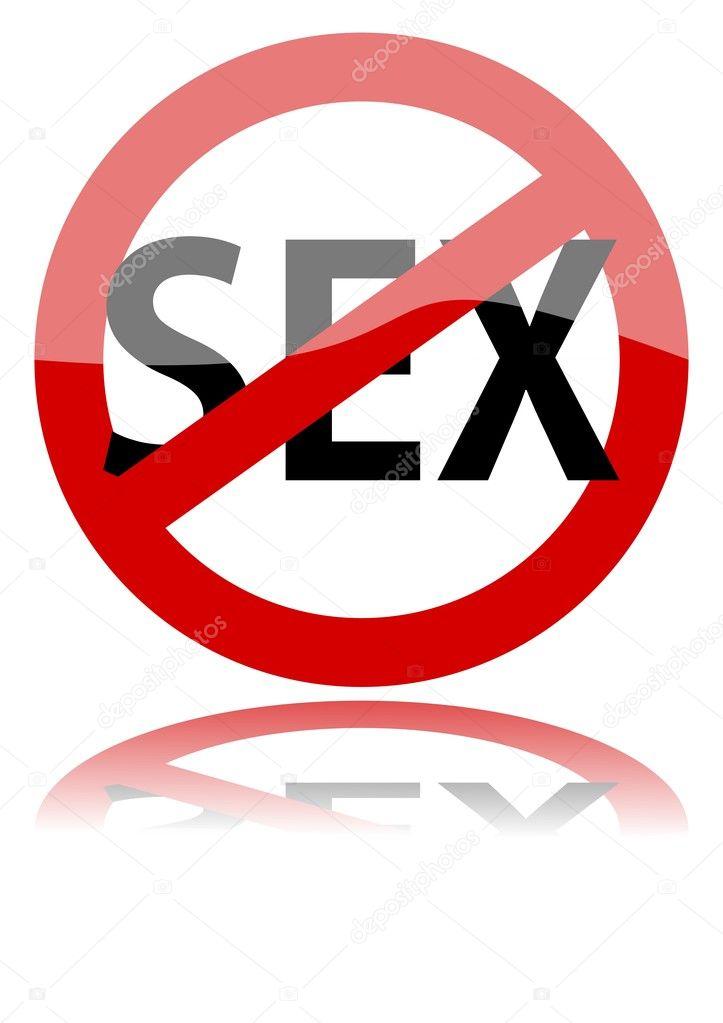 σήμα σεξ