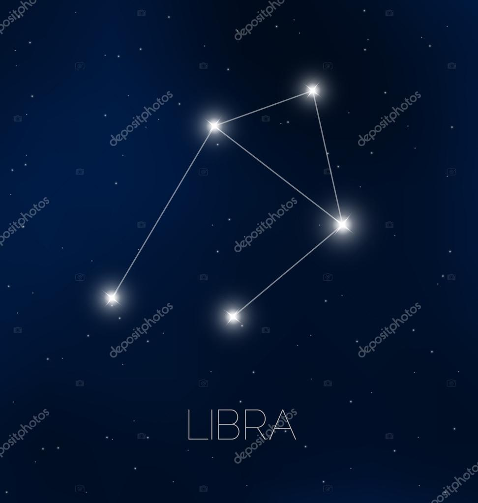 libra constellation Instructions on using this constellation sky map on the above constellation map click on adjacent contellations to view them this unaided eye constellation sky map has the following limits: stars shown for brighter than 6 limiting magnitude, star names labels shown for stars brighter than 4.
