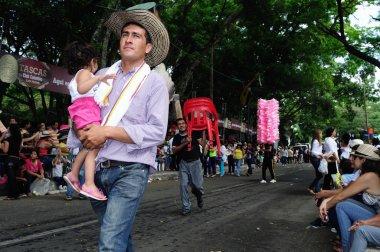 Neiva - Colombia