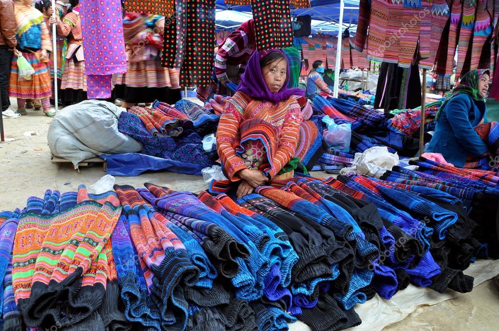 рынок вещевой во вьетнаме фото базы