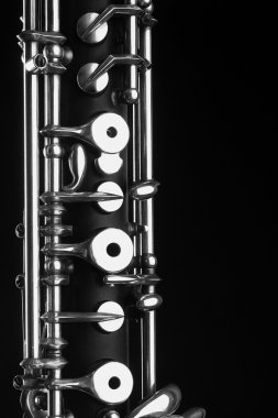 Oboe musical instruments orchestra