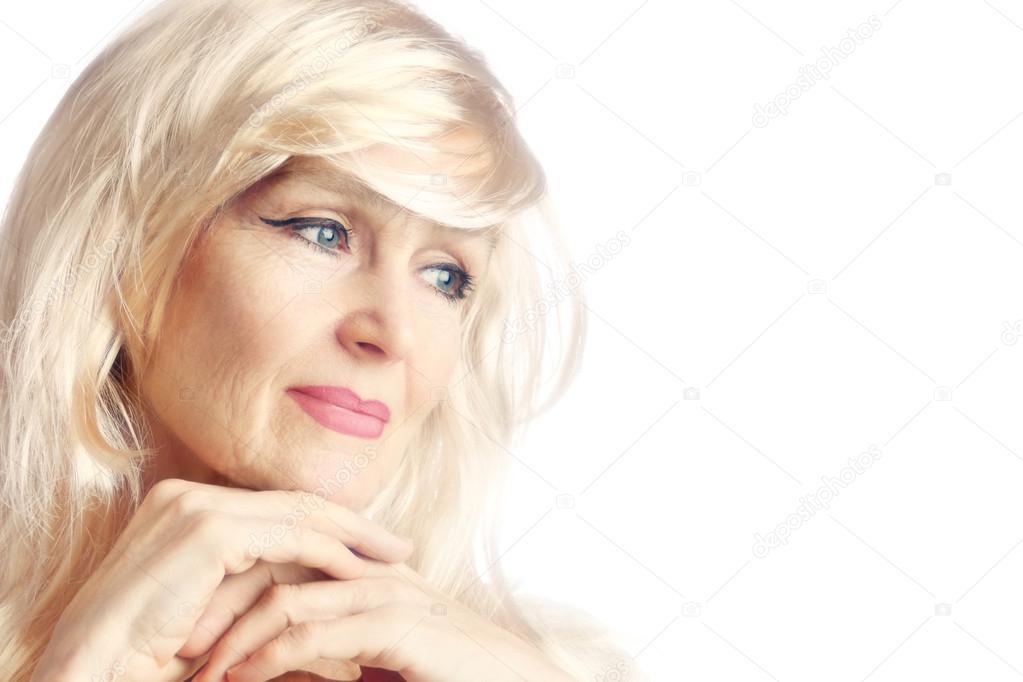Austin Muslim Seniors Singles Online Dating Site