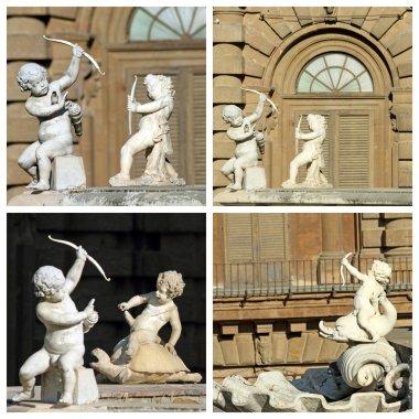 Cupids images