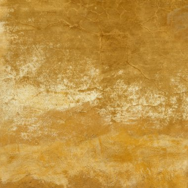 Tuscan stucco background stock vector