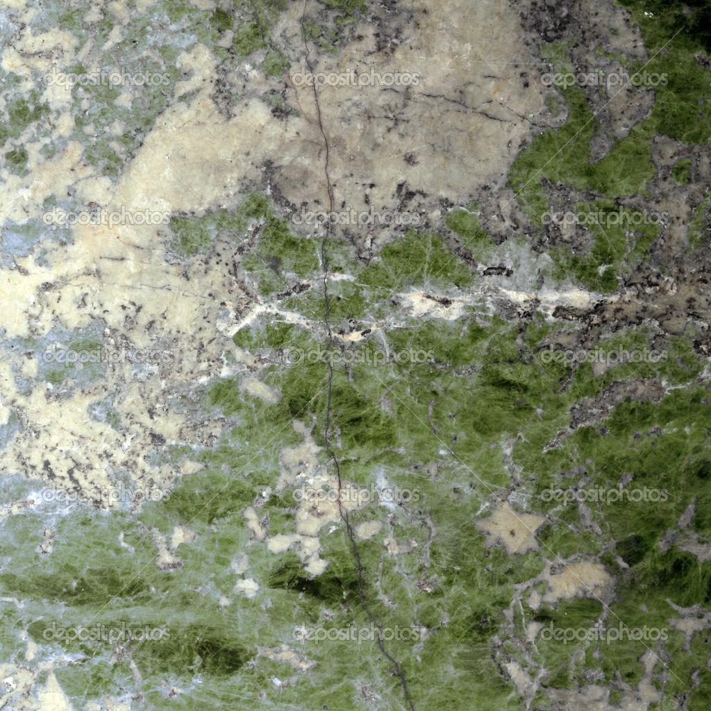 sfondo di marmo verde e grigio — Foto Stock © Malgorzata_Kistryn ...