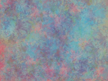 textured watercolor background
