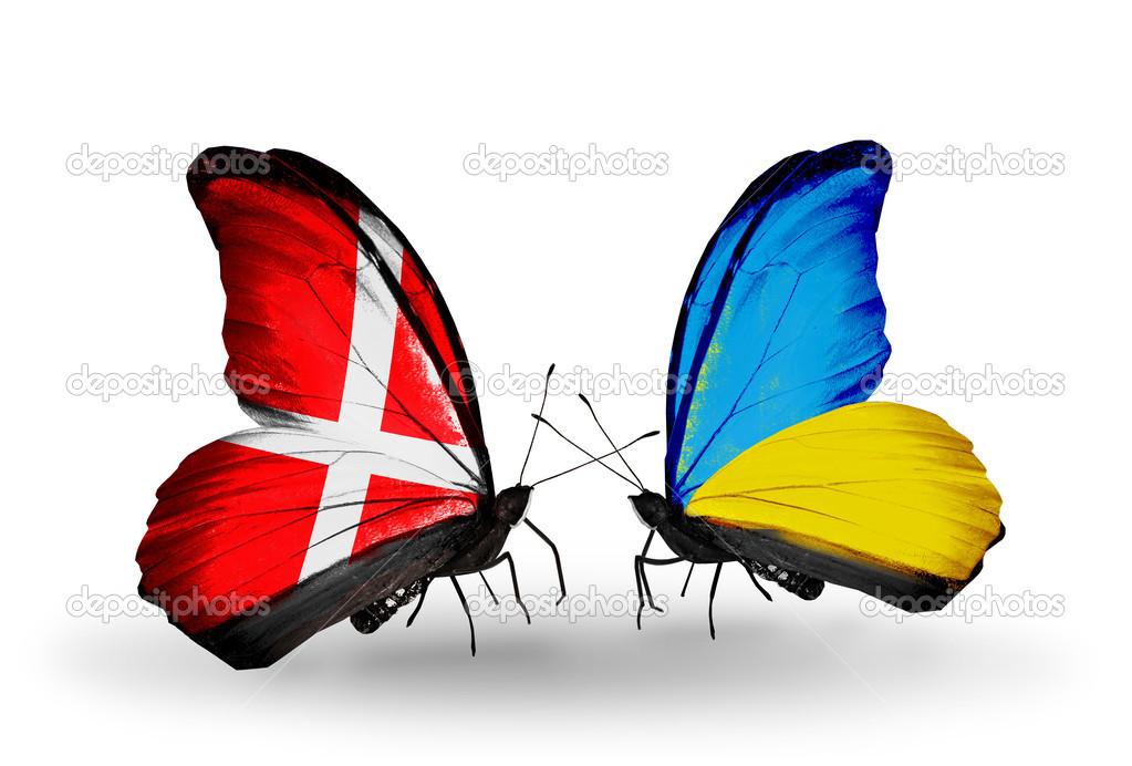 """Дания затягивает согласие на прокладку """"Северного потока-2"""", это угрожает подорожанием проекта на 660 млн евро, - Reuters - Цензор.НЕТ 8543"""