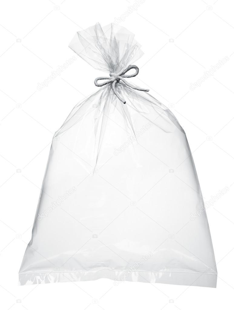 постепенно картинка воздух в пакете ферги