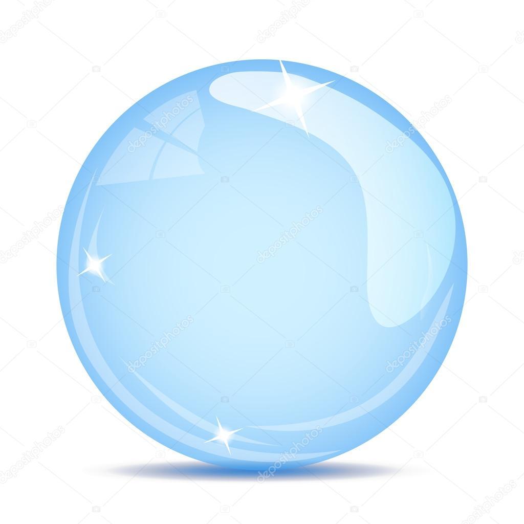 Soap bubble background download free vector art stock graphics - Soap Bubble Stock Vector 29158009