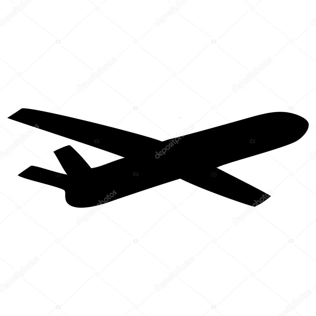 https://st.depositphotos.com/1361798/3148/v/950/depositphotos_31481821-stock-illustration-airplane-symbol-design.jpg