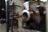 Photo Heavy Industry