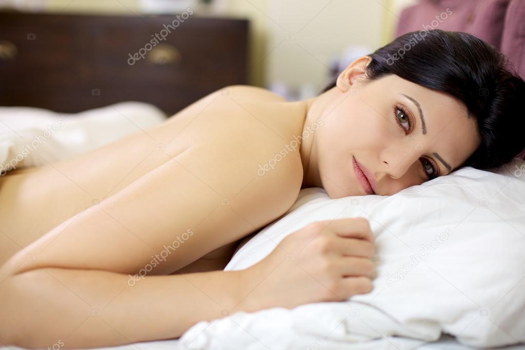 relajante fecha desnudo cerca de Telde
