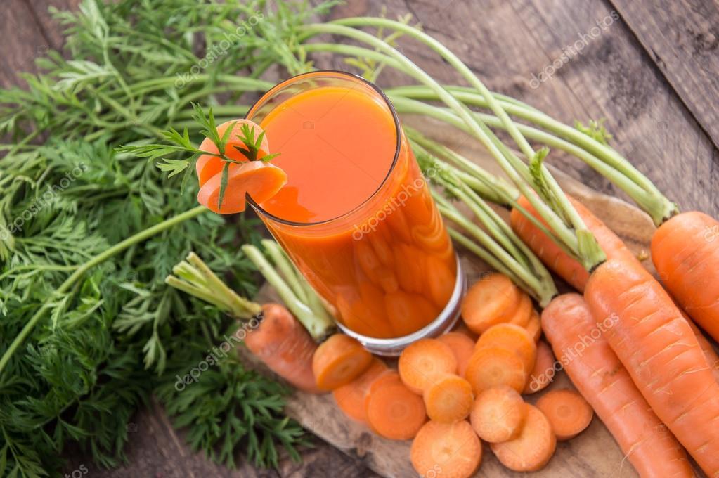 Помогает Ли Морковь Для Похудения. Разновидности самых эффективных морковных диет и разгрузочных дней