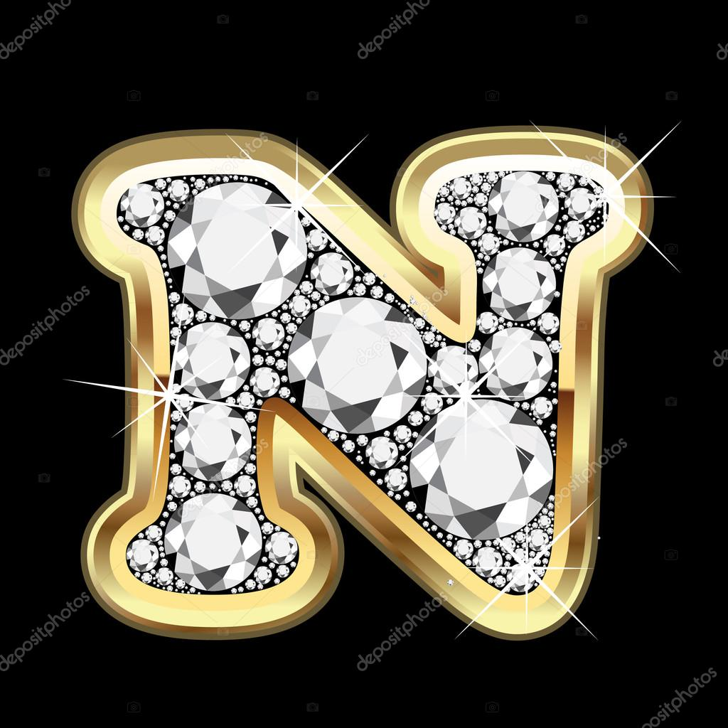 N Color Diamond Price