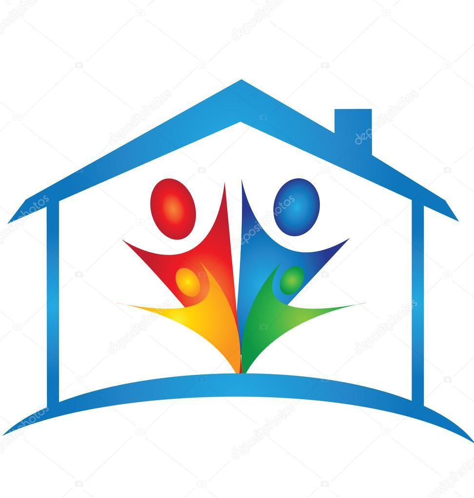 это покоробило, логотип жилого дома для стенда картинка ведь