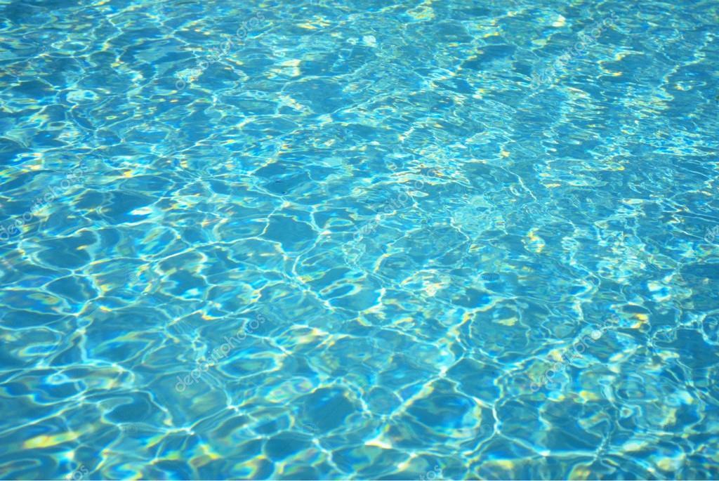 Sfondo mare azzurro foto stock pengyou93 42402307 for Immagini sfondo mare