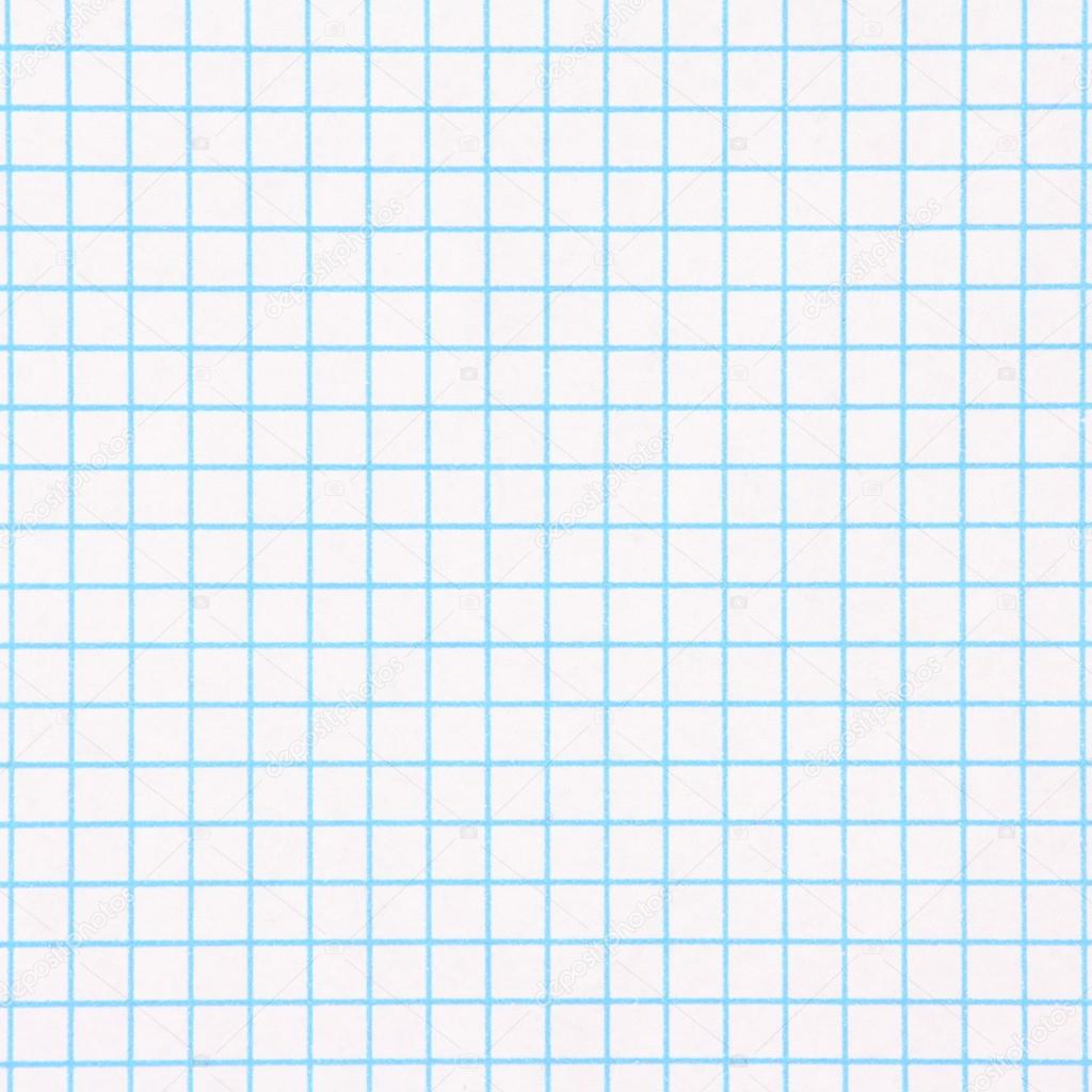 blue graph paper background stock photo thinglass 24844529