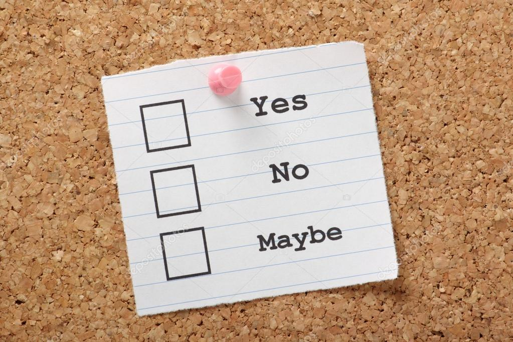 yes no maybe Yes no (maybe) liz pichon toronto, on: scholastic canada, 2016 257 pp,  pbk, $899 isbn 978-1-4431-4828-3 grades 2-5 / ages 7-10.