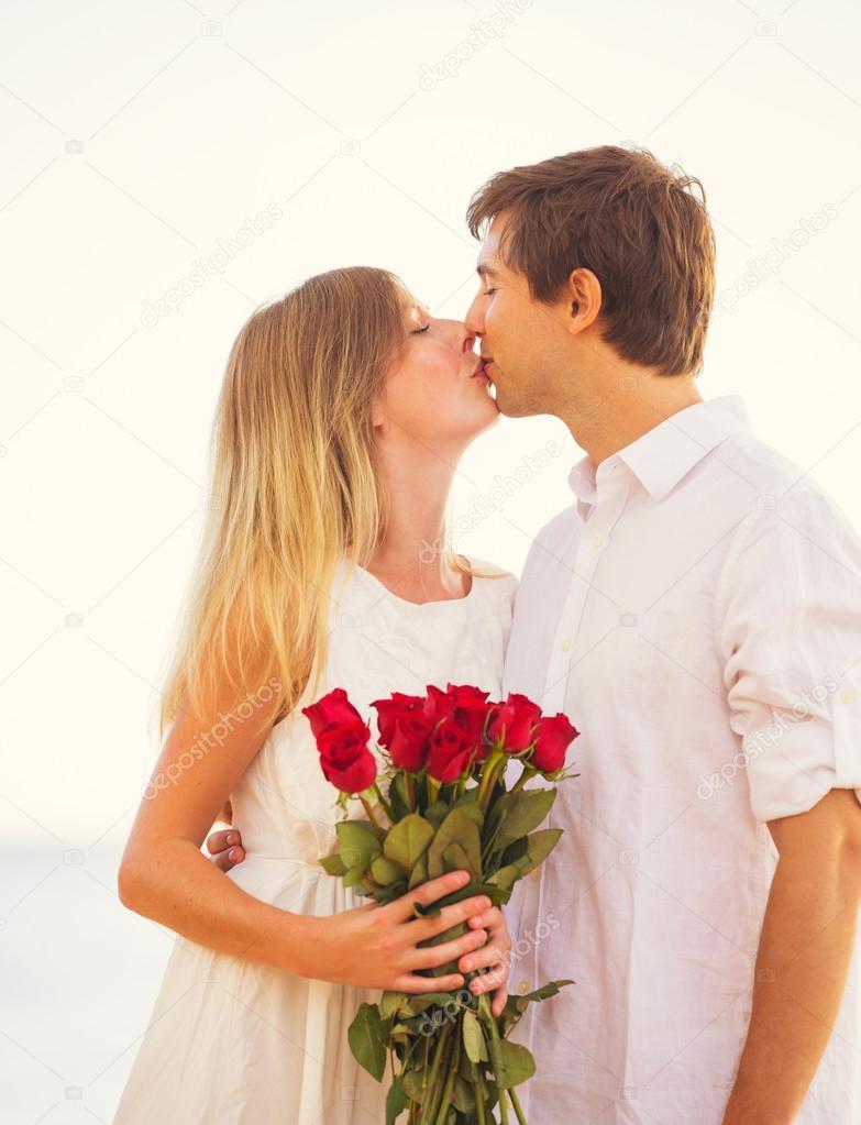 gemenskap dating kärlek blind dating BA VF