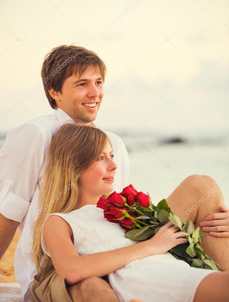 dívka rande neatraktivní chlap randění randění rozvedený muž