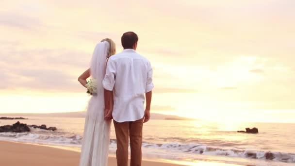 17c3274f92 novia y el novio