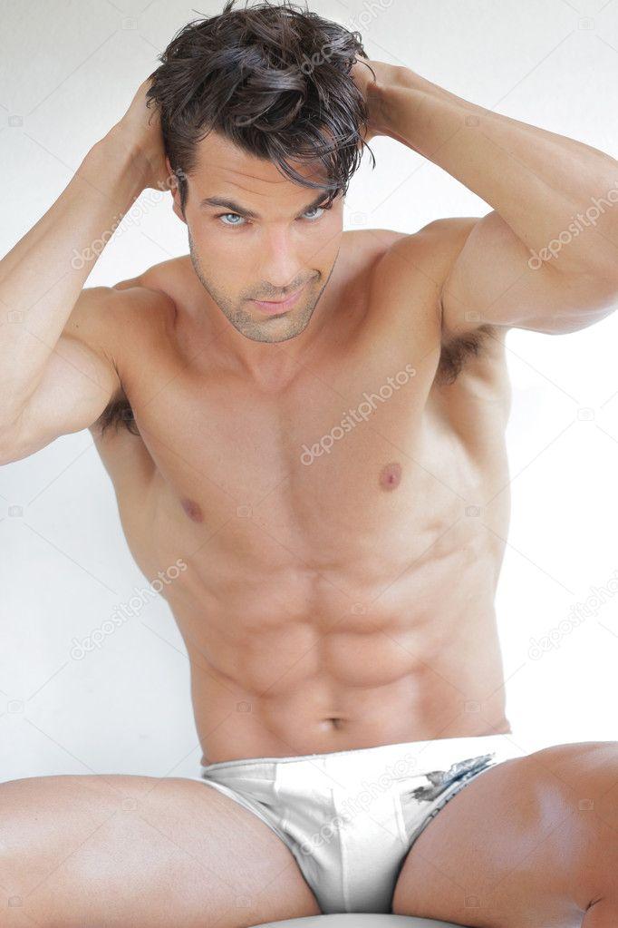 sexy nudi pic