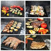 Fotografie potraviny