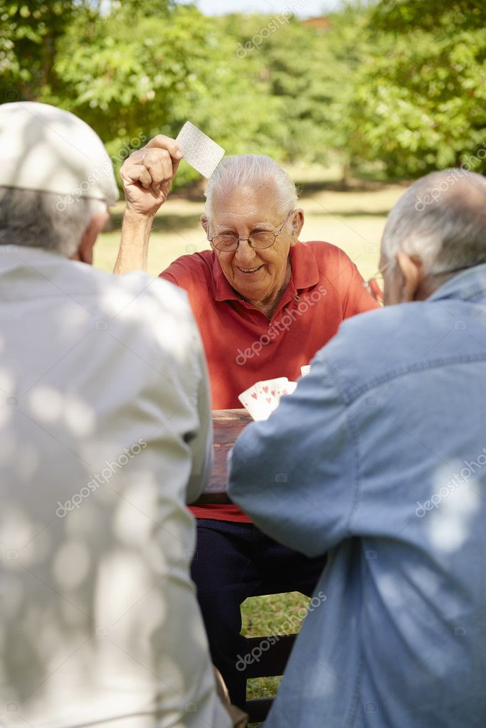 Best And Free Seniors Online Dating Sites