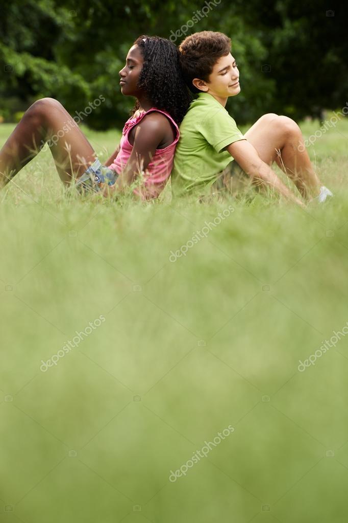Online-Dating-Borderline-Persönlichkeitsstörung