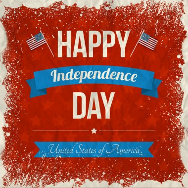 America's Independence Day