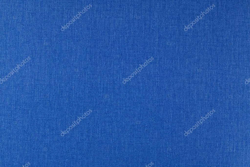 1df621b1943f4 tekstura tło w kolorze ciemny niebieski — Zdjęcie stockowe ...