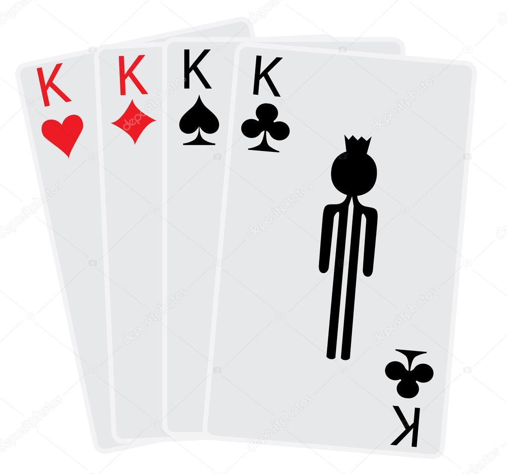 Играть онлайн бесплатно без регистрации в игру покер