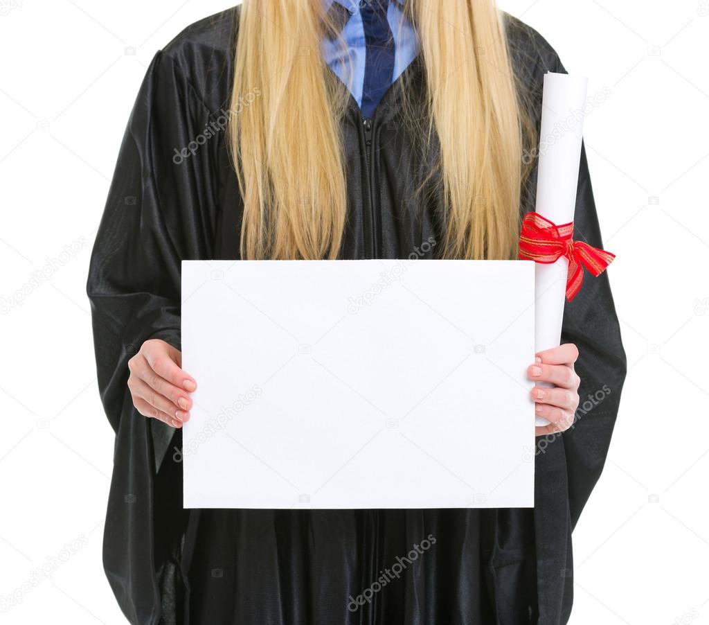 Vestidos para graduacion de secundaria blancos