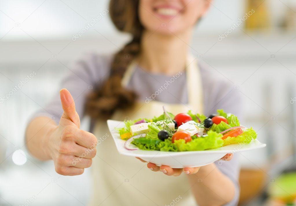 Диетические блюда для диабетиков: рецепты при сахарном