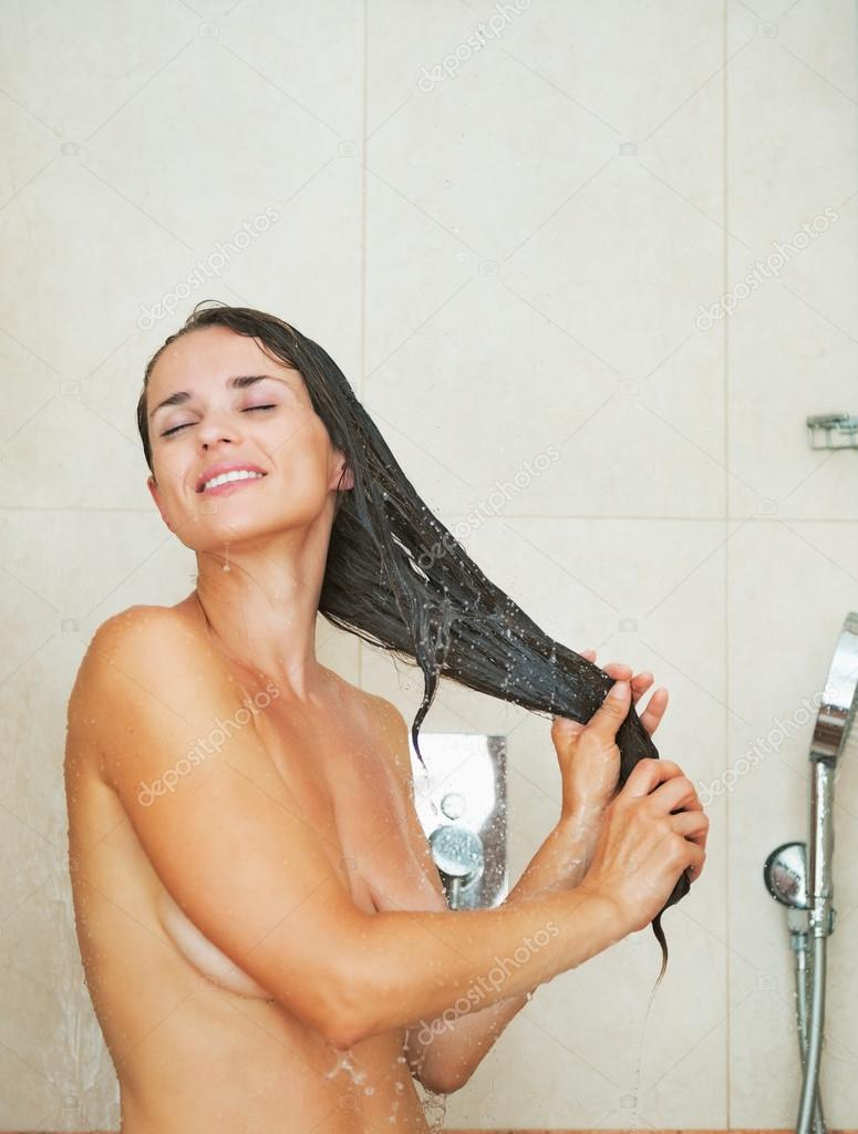 Slave opens mistress legs lick pussy