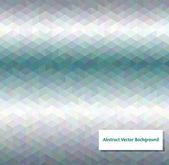 Артикул 44093893