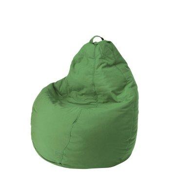 Flexible and adjustable seat beanbag