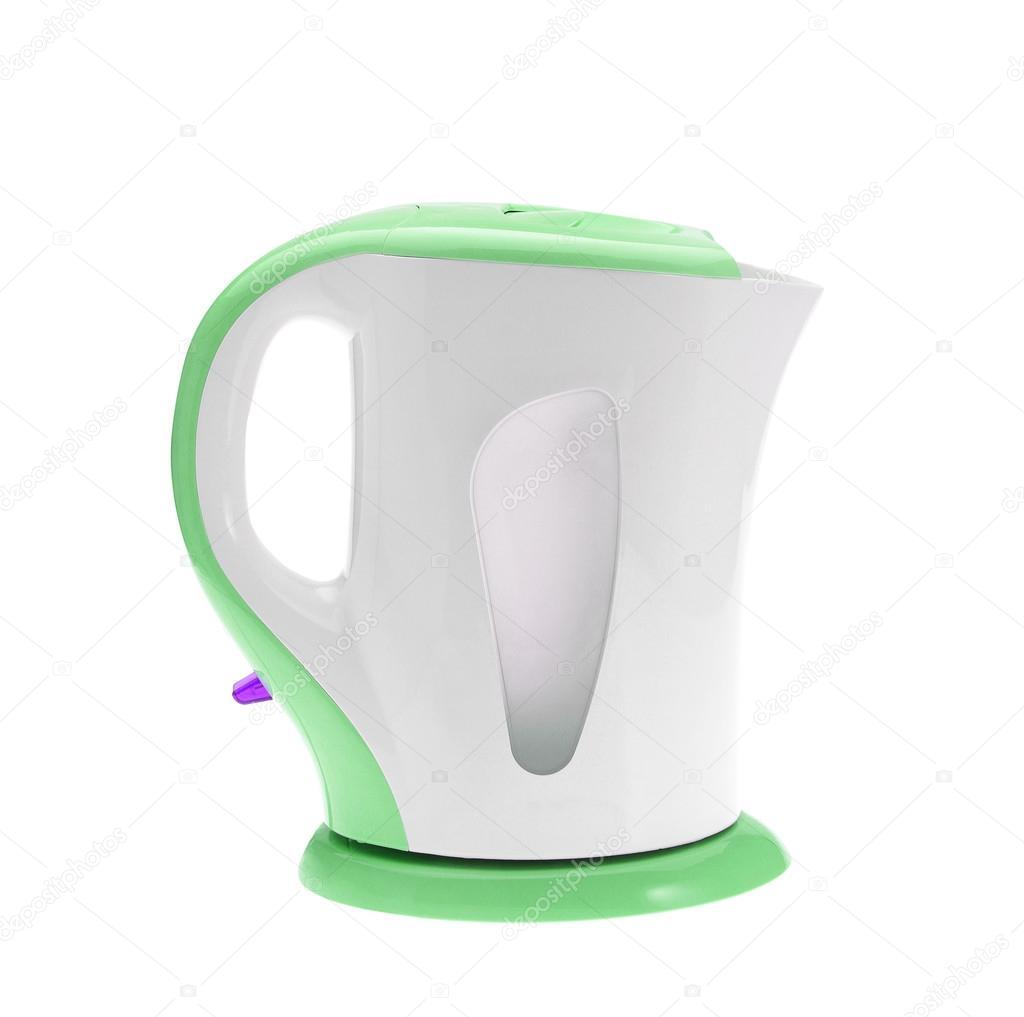 Moderne Wasserkocher moderne wasserkocher stockfoto ozaiachinn 13529125