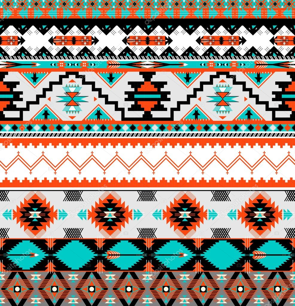 https://st.depositphotos.com/1377972/2273/v/950/depositphotos_22731405-stock-illustration-seamless-navaho-pattern.jpg