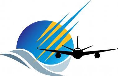 Fly world