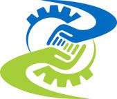 Photo Factory friend logo
