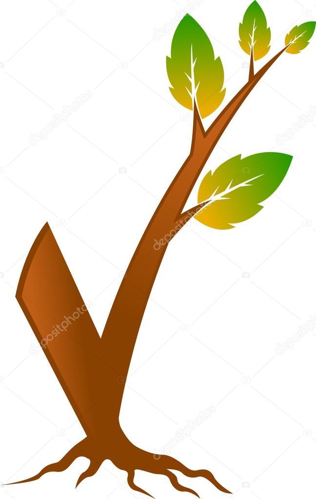 Plant approval logo