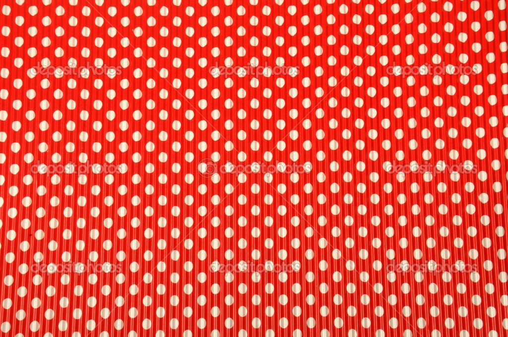 fundos fresco texturas vermelhas - photo #29