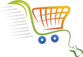 Fotografie online nákup logo