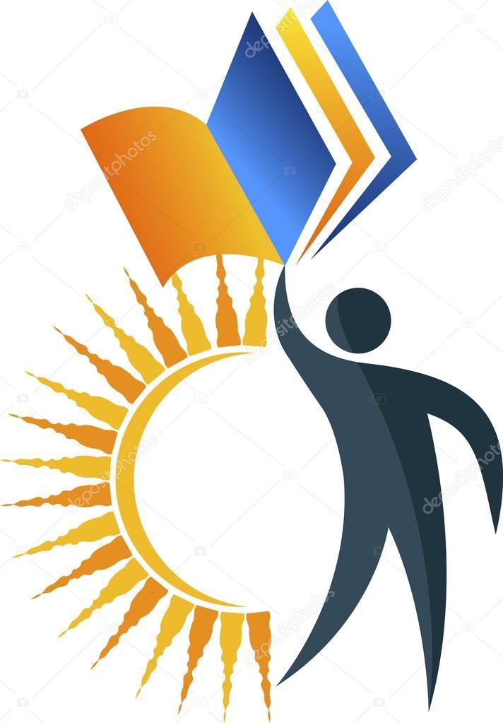 school logo pdf free download