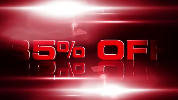 35 százalék kedvezményt