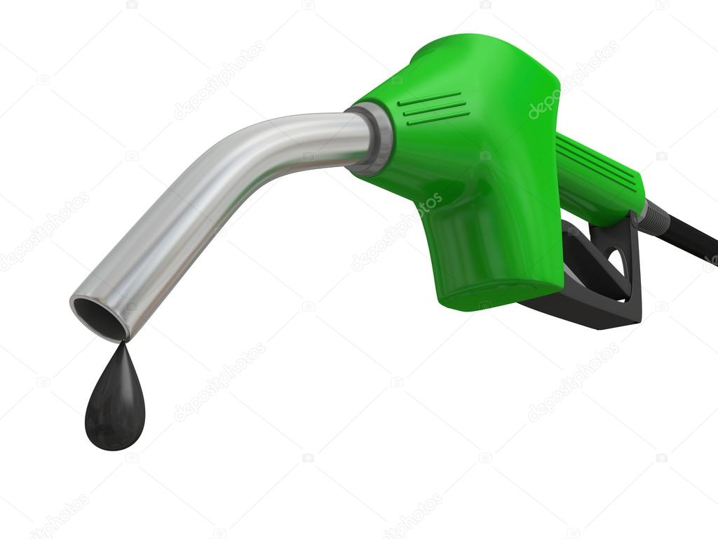 Petrol Pump Stock Photo Tomgriger 13663780
