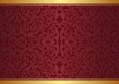 The Best Vector Maroon Background Hd