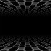 černé pozadí